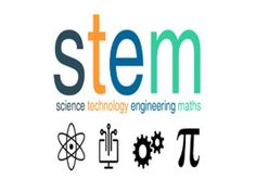 Official education portal of the Department of Education and Skills in Ireland. Curriculum focused resources and support for primary and post primary teachers. Stem Science, Science Experiments, Science Resources, Teaching Resources, Stem Courses, Stem Subjects, Summer Courses, School Levels, Science And Technology