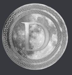 Denarius bitcoins aiding and abetting criminal law uk