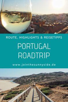 Beste Hotels, Roadtrip, Travel Tips, Highlights, Adventure, Explore, World, Beach, Outdoor