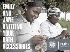 #fairtrade #handmade