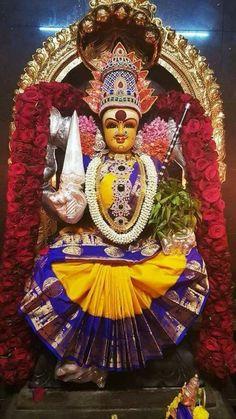 233 Best Jai Durga Maa For Watsapp photos by lakshitaaggarwal Happy Navratri Status, Happy Navratri Wishes, Happy Navratri Images, Navratri Greetings, Ganesh Images, Mahakal Shiva, Lord Shiva Painting, Wedding Album Design, Shiva Wallpaper