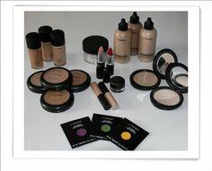mac makeup america For Christmas Gift,For Beautiful your life