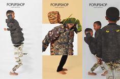 Popupshop_winter_201