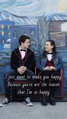 13 Reasons Why Lockscreen, 13 Reasons Why Fanart, 13 Reasons Why Poster, 13 Reasons Why Reasons, 13 Reasons Why Netflix, Thirteen Reasons Why, Sad Movies, Series Movies, Netflix Series