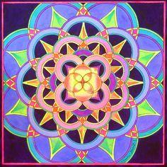 DesertRose,;,nice colors,;;