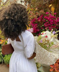 Hair Inspo, Hair Inspiration, Curly Hair Styles, Natural Hair Styles, Black Fairy, Black Hair Care, Princess Aesthetic, Hair Reference, Black Girl Aesthetic