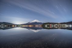 21-00:Jewelry Fuji by momo-123 Photography