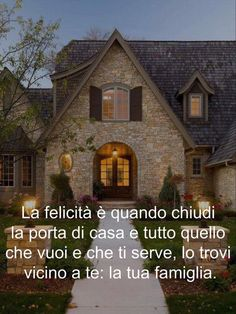 Hanno detto...frasi e citazioni celebri Verona, Poem A Day, Italian Quotes, Hello Beautiful, Inspirational Quotes, Thoughts, House Styles, Life, Pocahontas