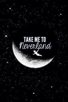 Grab a iPhone Peter Pan Take Me To Neverland Case when it is shipped FREE. Peter Pan Take Me To Neverland design Cases will fit your iPhone well. Walt Disney, Disney Love, Disney Magic, Disney Fairies, Disney Stuff, Disney And Dreamworks, Disney Pixar, Punk Disney, Disney Nerd