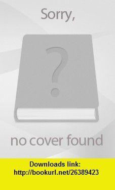 Vendetta Coq Rouge VI (Swedish Edition) (9789119030320) Jan Guillou , ISBN-10: 9119030320  , ISBN-13: 978-9119030320 ,  , tutorials , pdf , ebook , torrent , downloads , rapidshare , filesonic , hotfile , megaupload , fileserve
