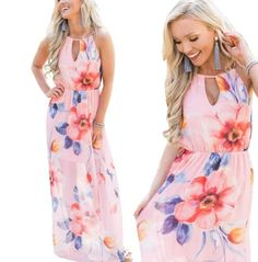 The Best Collection of 50 Pink Summer Dresses 2018 Dresses For Teens, Summer Dresses, Pink Summer, Outfits, Collection, Fashion, Dresses For Teenage Girls, Moda, Suits
