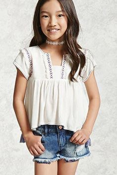 Cheap Childrens Clothes | Trending Fashion For Girls | Teen Winter Outfits 20190115