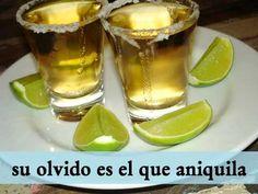 Botellita De Tequila ~ Pepe Aguilar (+playlist)