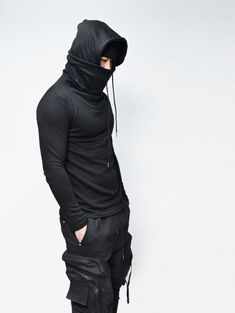Gesù CRISTO CROCE hand print hoodie religioso cristiano Felpa con Cappuccio