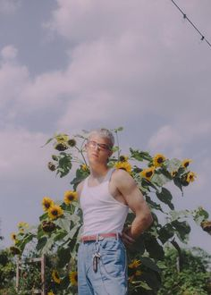 Indie Pop Artist Gus Dapperton Taps Into Style and Sound - The New York Times Indie Pop Music, Music Love, Indie Singers, Indie Photography, Estilo Indie, Aesthetic Indie, Bae, Poses References, Indie Kids