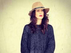 Moda ȋn Moldova cu Dana Macsim