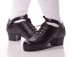 Irish Dance Shoes