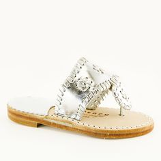 22a40c57f9e4 Palm Beach Sandals (pbsandals) on Pinterest