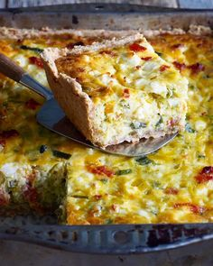 Supersunne kjeks (til frokost) - Mat På Bordet One Pot Wonders, Lasagna, Quiche, Curry, Food And Drink, Baking, Breakfast, Ethnic Recipes, Morning Coffee