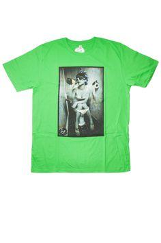 Workaholic Lady Classic Jersey Tat, Lion, Classic, Summer, Mens Tops, T Shirt, Design, Leo, Derby