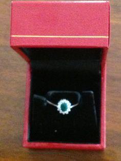 4 my dearest💜 Heart Ring, Rings, Beautiful, Jewelry, Jewlery, Jewels, Ring, Jewelry Rings, Jewerly