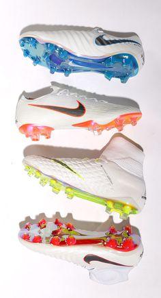 167 melhores imagens de Chuteiras Nike  4ed94c6254ed5