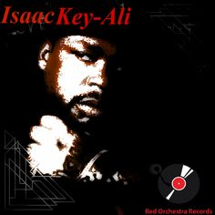 Check out isaac key-ali on ReverbNation