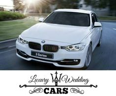 BMW 3 Series available for Wedding. Rate Just:10500*/- Max 80kms/Max 8hrs Including driver batta Just Contact :9809988154 #cars #toronto #carloans #canada