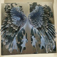 #şivecollection#angel#seramik#seramic#Ahşap#woods#pano#elyapımı#handmade#oymacılık#