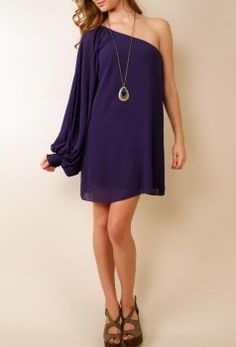 Pretty Dress- Dirt Cheap at nectarclothing.com
