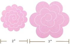 http://hipgirlclips.com/forums/xw-instruction-images/felt-rose-tutorial/felt-rose-instructions-06.jpg