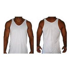 37 melhores imagens de Camisetas Regatas Super Cavadas - Malhação ... 52c33da9784c3