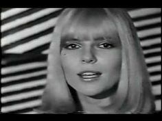 France Gall: LES SUCETTES (rare)
