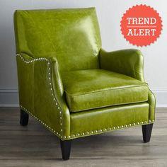 114 Best Furniture Images In 2020 Furniture Decor
