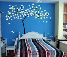 http://www.etsy.com/listing/77174522/vinyl-wall-decals-wall-stickers-tree?ref=fp_recent
