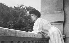 Πηνελόπη Δέλτα - Penelope Delta