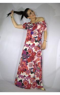 Dresses, Fashion, Vestidos, Moda, La Mode, Fasion, Dress, Day Dresses, Gowns