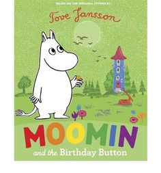Moomintroll wakes up full of excitement. It's his birthday. But when it appears that his friends have forgotten all about his special day, Moomintroll is very upset. Even Moominmamma finds it hard to comfort him. Then there's a knock at the door ...Who can it be, and what will happen next?
