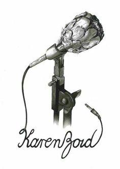 Beautiful songs by Karen Zoid Beautiful Songs, Afrikaans, First Love, Celebrity, Website, Women, Songs, Poetry, First Crush