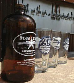 16 micro-breweries to visit in and around San Antonio via the San Antonio Current. Beer Brewery, Local Brewery, Micro Breweries, San Antonio Vacation, Visit San Antonio, Moving To Texas, Beers Of The World, Pub Crawl, Texas Travel