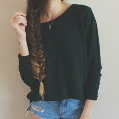 that braid