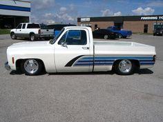 50 best truck paint images truck paint, antique cars, 4 wheel Custom Truck Paint Schemes custom painted ford truck google search