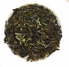 Nargis 2017 Harvest Indian Tukalah Darjeeling First Flush Organic Loose Tea Leaves New Arrival . (Makes 50-500 cups)… ** See this great product. (This is an affiliate link) #BlackTea