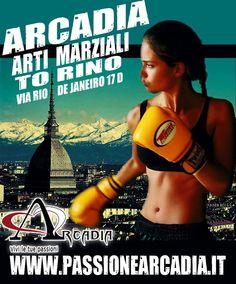 THAI BOXE TORINO Muay-thai   Alessandro Pintaldi 393.1946080  http://passionearcadia.it/thai_boxe_dojo_arcadia_torino_meyo_novelli/