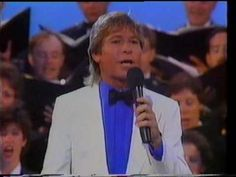 John Denver with John Williams : America, And The Dream Goes On