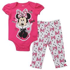 #HTownKids #DisneyOnesie #FreeShipping #babyclothesdisney