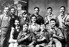 knights of labor: The Knights of Labor, officially Noble and Holy Order of the Knights of Labor, was the largest and one of the most important American labor organizations of the 1880s. Its most important leader was Terence V. Powderly.