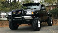 Ford Ranger Truck, Ranger 4x4, Ford Trucks, Pickup Trucks, Truck Accesories, Light Truck, Offroad, Dream Cars, Jeep