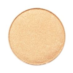 Makeup Geek Eyeshadow Pan - Shimma Shimma $5.99.  Use on browbone or cheekbone as highlight