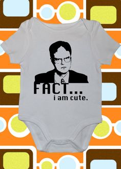 @Carmen Sutherlin    I am getting you this for my future child I am going to kidnap from you. Haha
